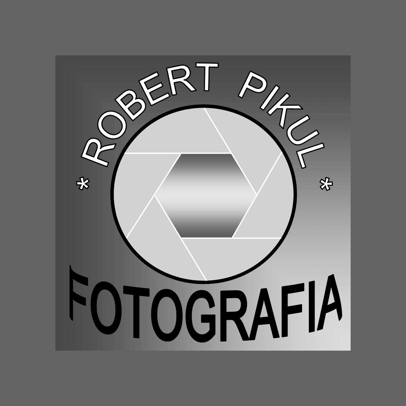 ROBERT PIKUL FOTOGRAFIA